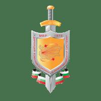 qroc-proj-bgpol-bg