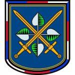 QROC Project consortium – logo PPCR